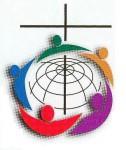 unité-globe-10.jpg