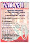 VaticanII25.png
