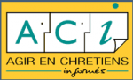 ACi, miamsi, onu, action catholique
