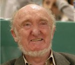 Albert Jacquard, ADN, génétique, éthique